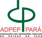 Adpep