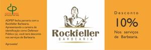 rockfellerp