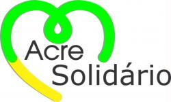 acre_solidario