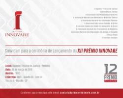 convite_virtual_lancamento_XII_PREMIO