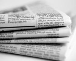 assessoria-de-imprensa1