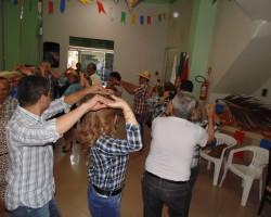 festajunina (14)