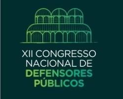 logo_congresso_-_Copy