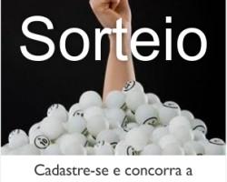 sorteio3