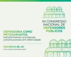 card_congresso