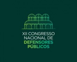 logo_congresso2