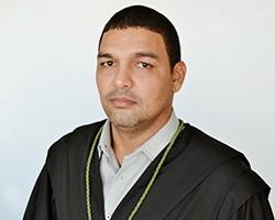 Marcos Assad