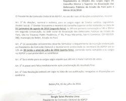 RES.01.ELEICAO.COM.ELEIT
